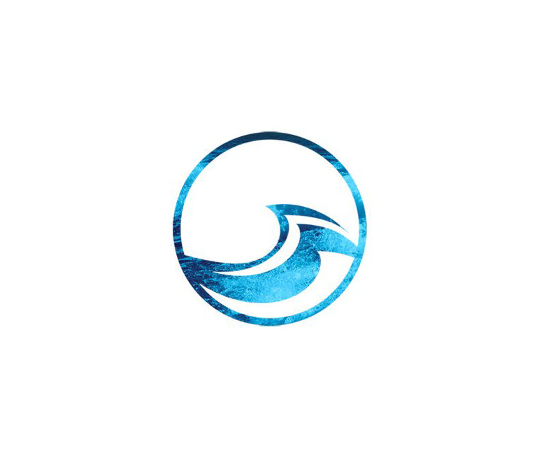 logo designer stony plain